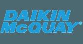 Daikin McQuay logo