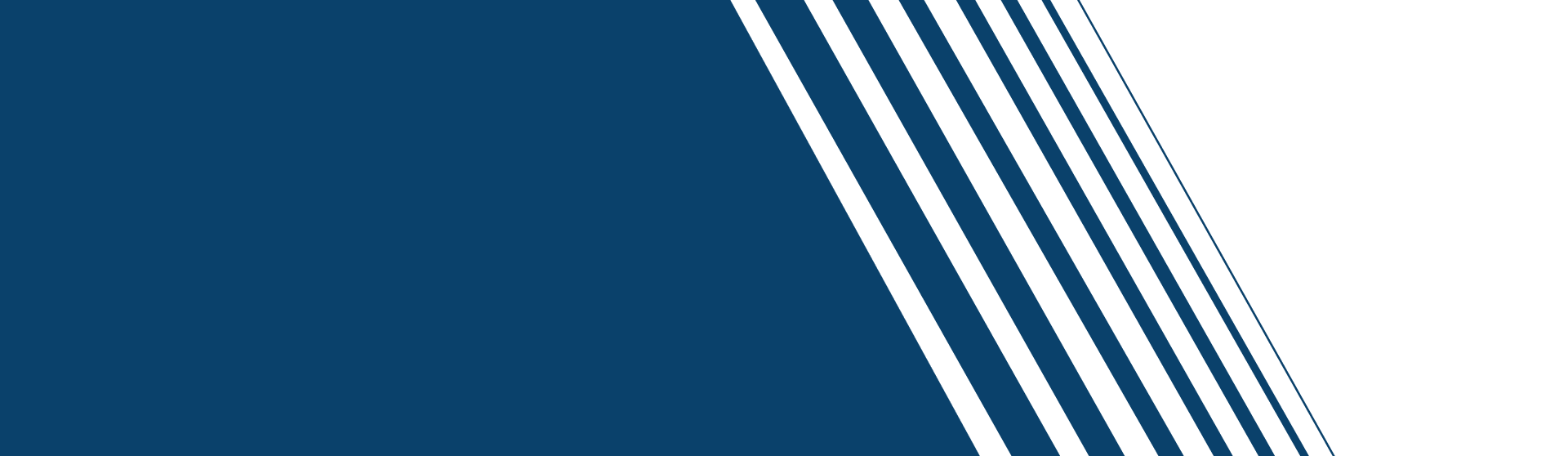 Placeholder in blue